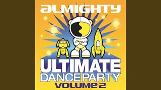 You Raise Me Up (Almighty Anthem Radio Edit) (feat. Tasmin)