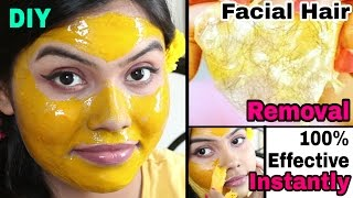 Download lagu Remove Facial Hair INSTANTLY Blackwhiteheads Removal at Home MP3