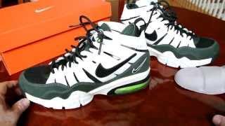 Nike Air Trainer Max 2' 94 - Throwback