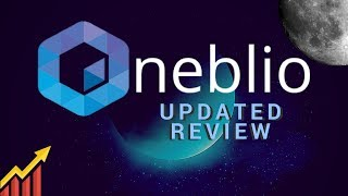 Neblio! Which Cryptos Will Lead the Way for Business Mass Adoption of