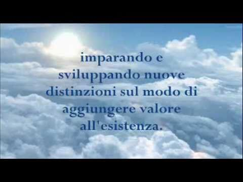 spesso Credi in te - YouTube WT68