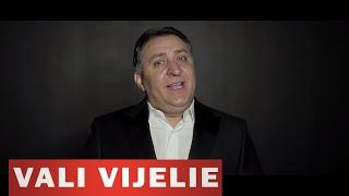 Vali Vijelie si Mihaita Piticu - Mi-e dor de tine fata mea (video oficial 2018)