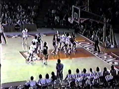1986 Texas vs  Missouri