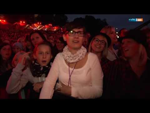 Sarah Connor   Muttersprache   Dresden   LIVE HD   trimmed