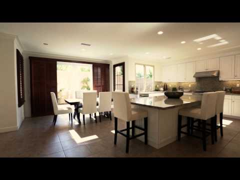 Property Media Services - 24 Umbria Irvine, CA