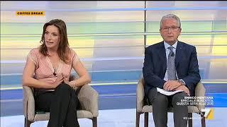 """Borgonzoni, Lega: """"Una parte della politica ritiene il popolo caprone"""""""