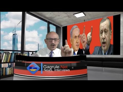 Erdogan Call Israel state of occupation, terror state and child-killer