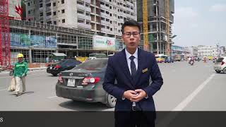 Chung cư Lideco Hạ Long Four Home Plus Hotline 01659 711 818 Mrs Ngọc Anh