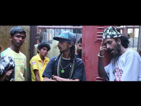 Dopeadelicz | Dharavi Meets Hip Hop | Official Short Film [2014]