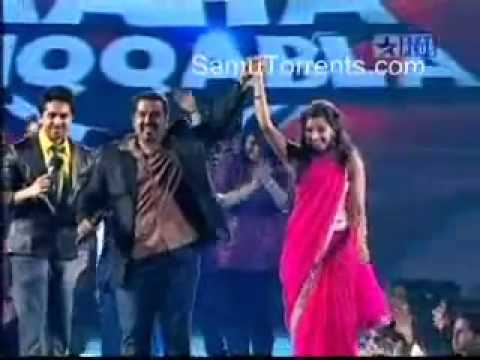 YouTube   Music Ka Maha Muqqabala MKMM    Episode 7    9th January 2010 Part 9 Last Part