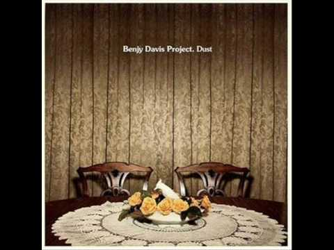 Benjy Davis Project - Good Enough