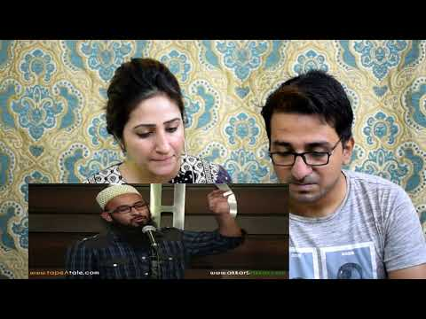 Pakistani React to Proud To Be Born In India - Mohammed Sadriwala | Kahaaniya -