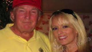 *FREE FOR PROFIT* [Presidential Pimping] Ft Stormy Daniels (Prod. Rope God)
