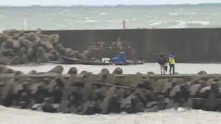 일본 니가타 해안서 표류 목선 2척ㆍ시신 2구 또 발견…