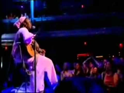 India Arie - India's Song (Live)