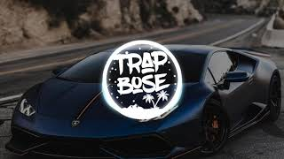 Wizard _ NextRO - Royal (Bass Boosted)