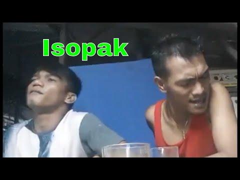Isopak