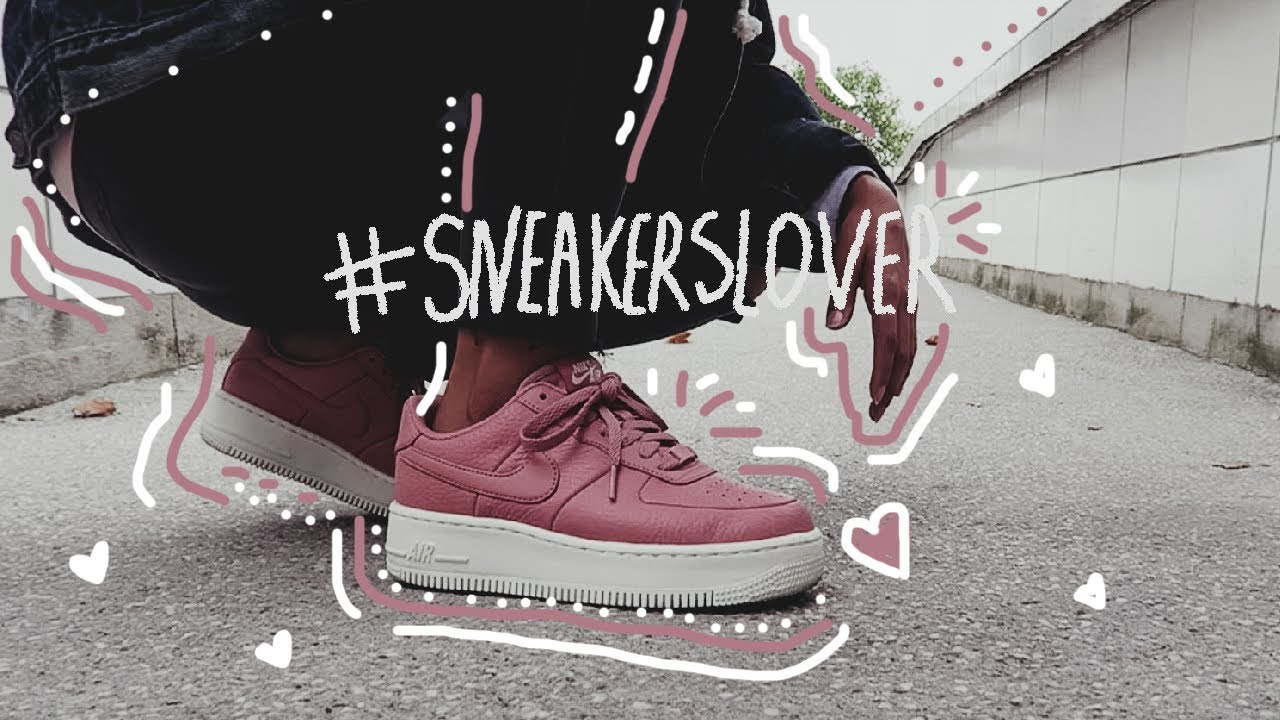 12a57924f 👟 MES AIR FORCE 1 UPSTEP