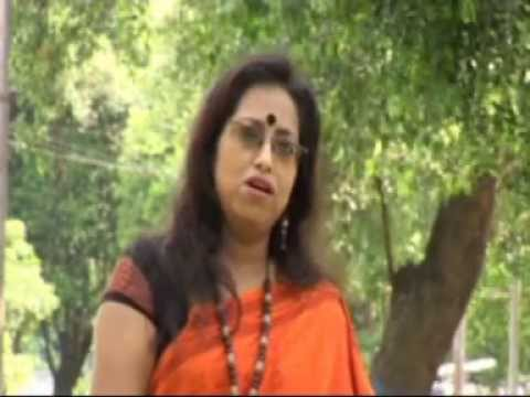 Shyamolo Chhaya Nai ba Gele- Madhumita Ghosh Bhattachrya