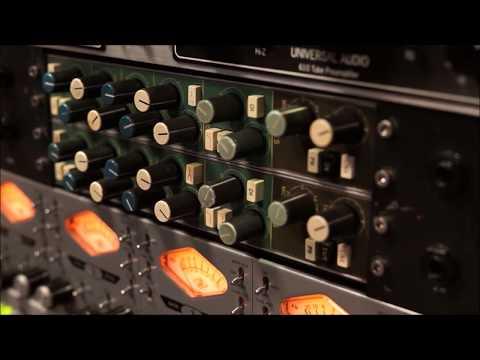 Deafening Opera - Let Silence Fall (Album Teaser)