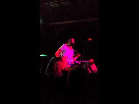 Mona teenager live at Bodega Social Nottingham mp3
