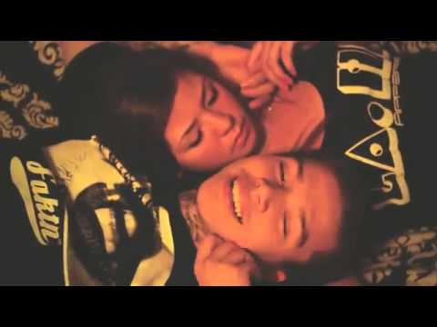 Phora - A Song For Her (Prod. Anthro Beats)