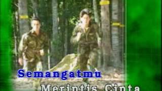 Download lagu Awie Di Medan Ini