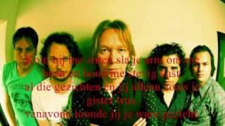 Stil in mij - Van Dik Hout