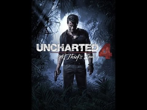 Uncharted 4 A Thief S End Gameplay For Xbox One Xbox 360 Ps3 Ps4