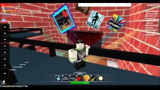 prom night!!!! roblox prom