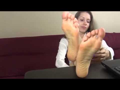 Young secretaries work alone in the office with her boss from YouTube · Duration:  1 minutes 23 seconds