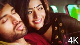 Aaj Din Chadeya   Whatsapp Status Video   Romantic   female version