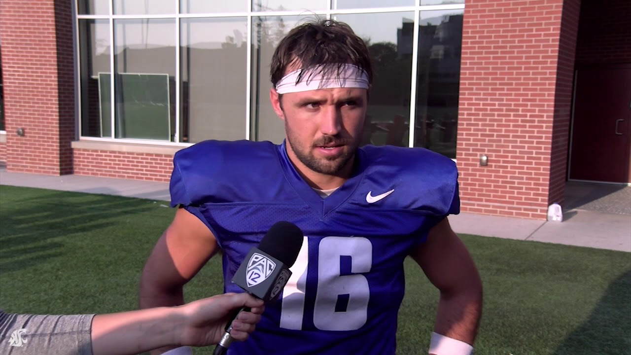 gardner minshew - photo #37
