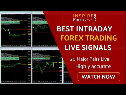 #LiveTradingSignalsForex&Gold               Live Forex Signals From Our Robot - Trade Forex And Gold