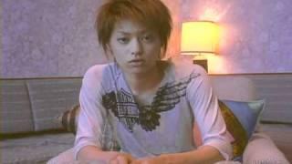 ファースト写真集YA・NA・GI■柳浩太郎■インタビュー