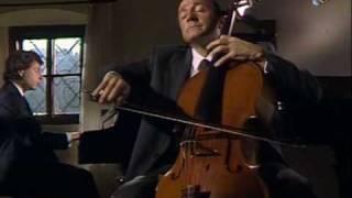Schubert Arpeggione Sonata D821, I.allegro moderato (part1)