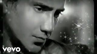 Alejandro Fernández - El Día Qué Me Quieras