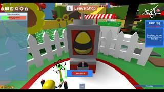 roblox:xaxum enq roblox bee swarm simuliator #1