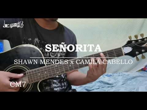 shawn-mendes,-camila-cabello---señorita-(guitar-chords)