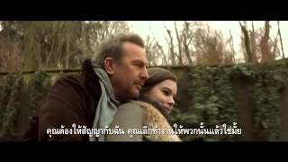 3 Days to Kill Official Trailer   HD