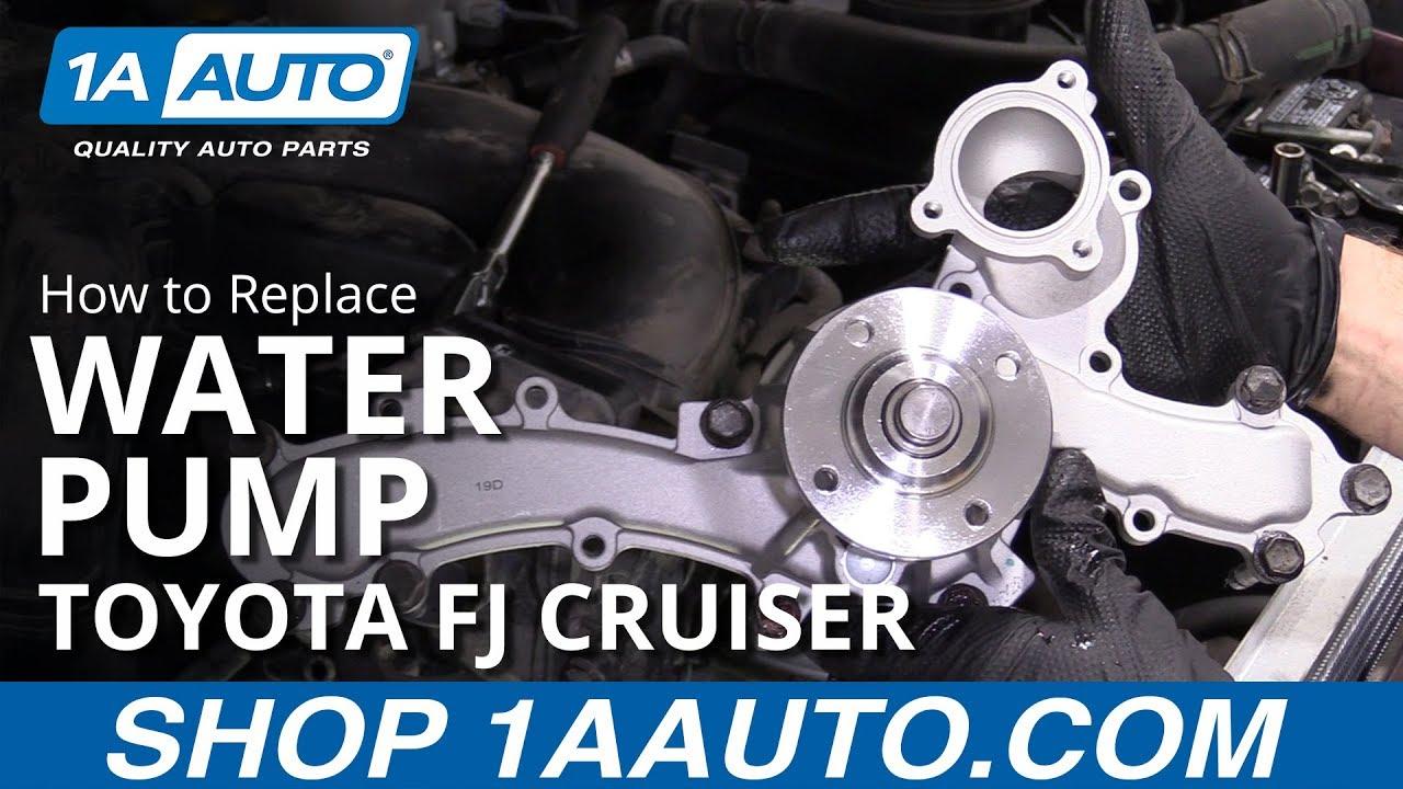 GENUINE ENGINE COOLANT THERMOSTAT for TOYOTA 4RUNNER FJ CRUISER TACOMA TUNDRA