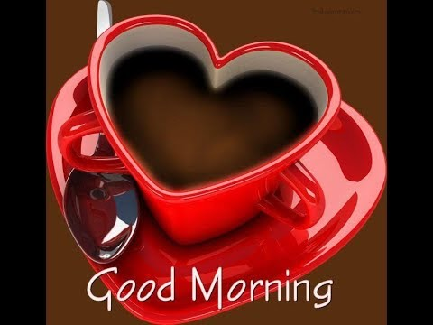 Most Beautiful And Inspirational Good Morning Wishes Wats Up