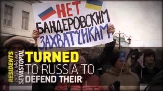 Putin's Speech about Crimean #Putin Full sub Ita/Esp/De/Fr/Pt/Eng