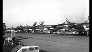 korat air force base