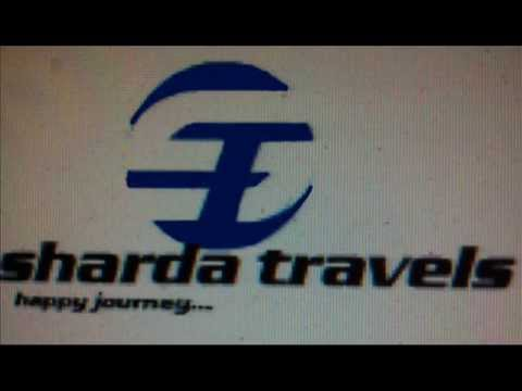 Sharda Travels