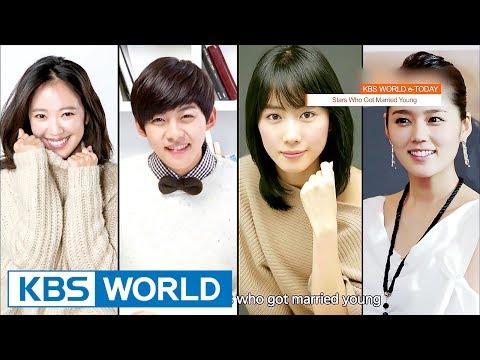 KBS WORLD e-TODAY [ENG/2017.07.21]