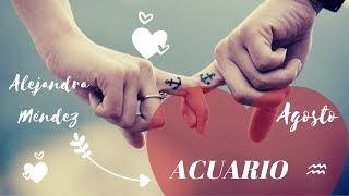 ACUAR O в™' Amor