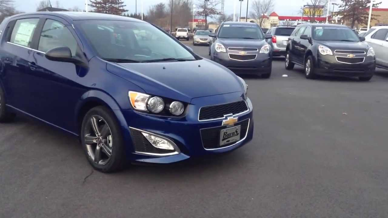 small resolution of 2014 chevrolet sonic rs blue burns cadillac chevrolet rock hill sc charlotte nc