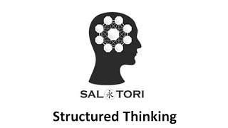 Personal Development | Guru Launches Saltori Structured Thinking