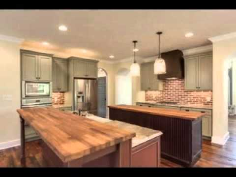 Luxe Homes And Design Custom Home 2014 Frank Betz Ansleys Cottage